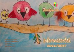 platnica-2016-17